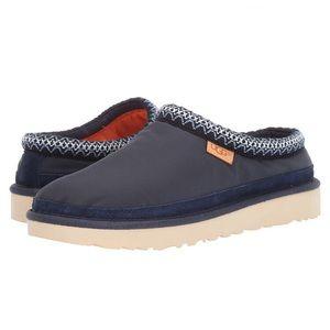 NEW UGGS Men's Tasman Mlt Slipper Size 10